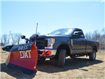 2017 F-250 Regular Cab 4x4,  Pickup #AT09137 - photo 6