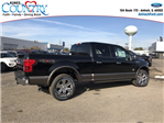 2018 F-150 Crew Cab 4x4 Pickup #AT09175 - photo 5