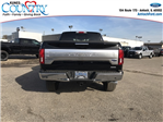2018 F-150 Crew Cab 4x4 Pickup #AT09175 - photo 6