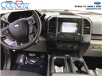 2018 F-150 Super Cab 4x4 Pickup #AT09185 - photo 10