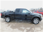 2018 F-150 Super Cab 4x4, Pickup #AT09185 - photo 3