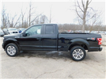 2018 F-150 Super Cab 4x4, Pickup #AT09185 - photo 7