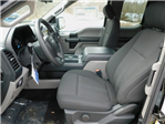 2018 F-150 Super Cab 4x4, Pickup #AT09185 - photo 10