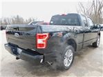 2018 F-150 Super Cab 4x4, Pickup #AT09185 - photo 2