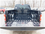 2018 F-150 Super Cab 4x4, Pickup #AT09185 - photo 5