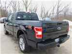 2018 F-150 Super Cab 4x4, Pickup #AT09185 - photo 6