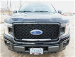 2018 F-150 Super Cab 4x4, Pickup #AT09185 - photo 9