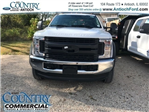 2017 F-450 Regular Cab DRW 4x4, Monroe MTE-Zee SST Series Dump Body #AT09193 - photo 4