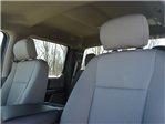2018 F-150 Crew Cab 4x4, Pickup #AT09197 - photo 10