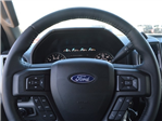 2018 F-150 Crew Cab 4x4, Pickup #AT09197 - photo 17
