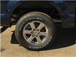 2018 F-150 Crew Cab 4x4, Pickup #AT09197 - photo 26