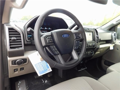 2018 F-150 Super Cab 4x4, Pickup #AT09208 - photo 7