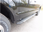 2018 F-150 Super Cab 4x4, Pickup #AT09208 - photo 14