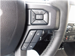 2018 F-150 Super Cab 4x4, Pickup #AT09208 - photo 23