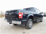 2018 F-150 Super Cab 4x4, Pickup #AT09208 - photo 4