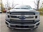 2018 F-150 Super Cab 4x4, Pickup #AT09208 - photo 12