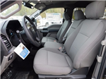 2018 F-150 Super Cab 4x4, Pickup #AT09208 - photo 15
