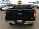 2018 F-150 Super Cab 4x4, Pickup #AT09227 - photo 6