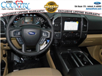 2018 F-150 Super Cab 4x4 Pickup #AT09227 - photo 14