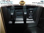 2018 F-150 Super Cab 4x4 Pickup #AT09227 - photo 24