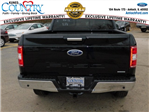 2018 F-150 Super Cab 4x4 Pickup #AT09227 - photo 6