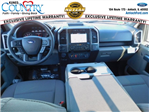 2018 F-150 Super Cab 4x4, Pickup #AT09234 - photo 13