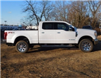 2017 F-250 Crew Cab 4x4, Pickup #AT09248 - photo 3