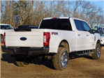 2017 F-250 Crew Cab 4x4, Pickup #AT09248 - photo 2