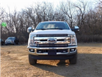 2017 F-250 Crew Cab 4x4, Pickup #AT09248 - photo 12