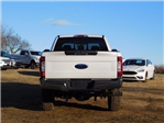 2017 F-250 Crew Cab 4x4, Pickup #AT09248 - photo 10