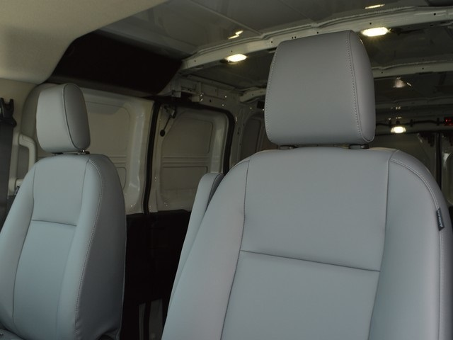 2018 Transit 350 Low Roof 4x2,  Empty Cargo Van #AT09259 - photo 10