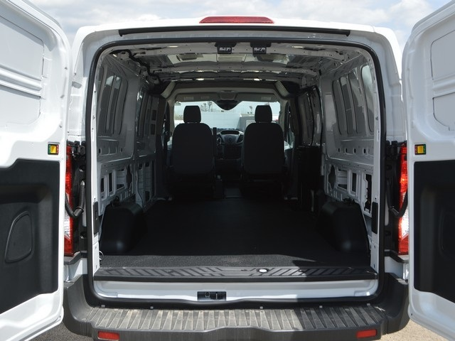 2018 Transit 350 Low Roof 4x2,  Empty Cargo Van #AT09259 - photo 2
