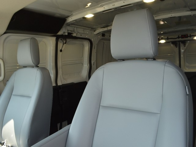 2018 Transit 350 Low Roof 4x2,  Empty Cargo Van #AT09272 - photo 9