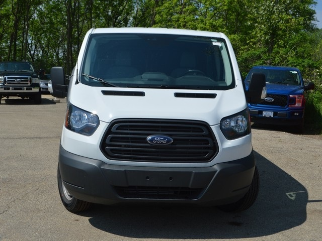 2018 Transit 350 Low Roof 4x2,  Empty Cargo Van #AT09272 - photo 7