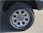 2017 F-250 Crew Cab 4x4,  Pickup #AT09275 - photo 24
