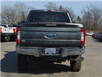 2017 F-250 Crew Cab 4x4,  Pickup #AT09275 - photo 4