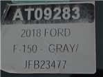 2018 F-150 Super Cab 4x4, Pickup #AT09283 - photo 26