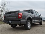 2018 F-150 Super Cab 4x4, Pickup #AT09283 - photo 2