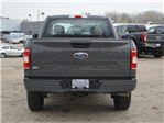 2018 F-150 Super Cab 4x4, Pickup #AT09283 - photo 4