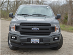 2018 F-150 Super Cab 4x4, Pickup #AT09283 - photo 6