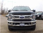 2017 F-250 Crew Cab 4x4, Pickup #AT09304 - photo 12