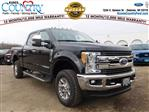 2017 F-250 Crew Cab 4x4,  Pickup #AT09304 - photo 1