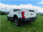 2017 F-350 Crew Cab 4x4,  Pickup #AT09316 - photo 1