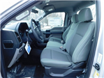 2018 F-150 Regular Cab 4x4, Pickup #AT09350 - photo 12
