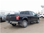 2018 F-150 Super Cab 4x4,  Pickup #AT09365 - photo 1