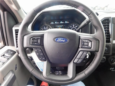 2018 F-150 Super Cab 4x4,  Pickup #AT09366 - photo 24