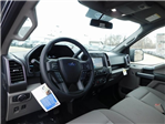 2018 F-150 Super Cab 4x4,  Pickup #AT09366 - photo 4