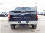 2018 F-150 Super Cab 4x4,  Pickup #AT09366 - photo 9