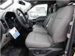 2018 F-150 Super Cab 4x4,  Pickup #AT09366 - photo 15