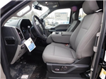 2018 F-150 Super Cab 4x4,  Pickup #AT09366 - photo 14